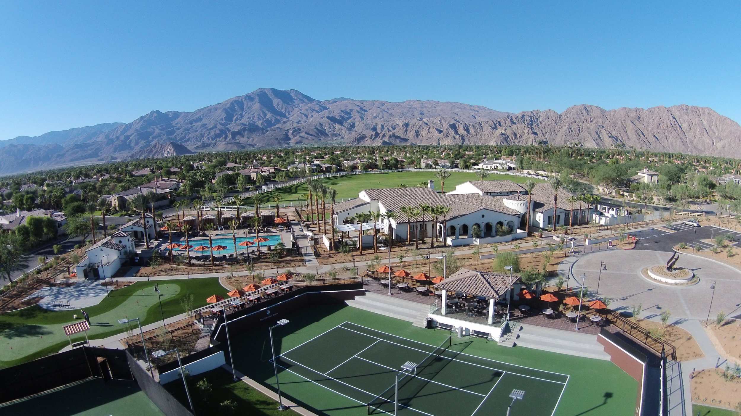 Houses For Sale in La Quinta, CA