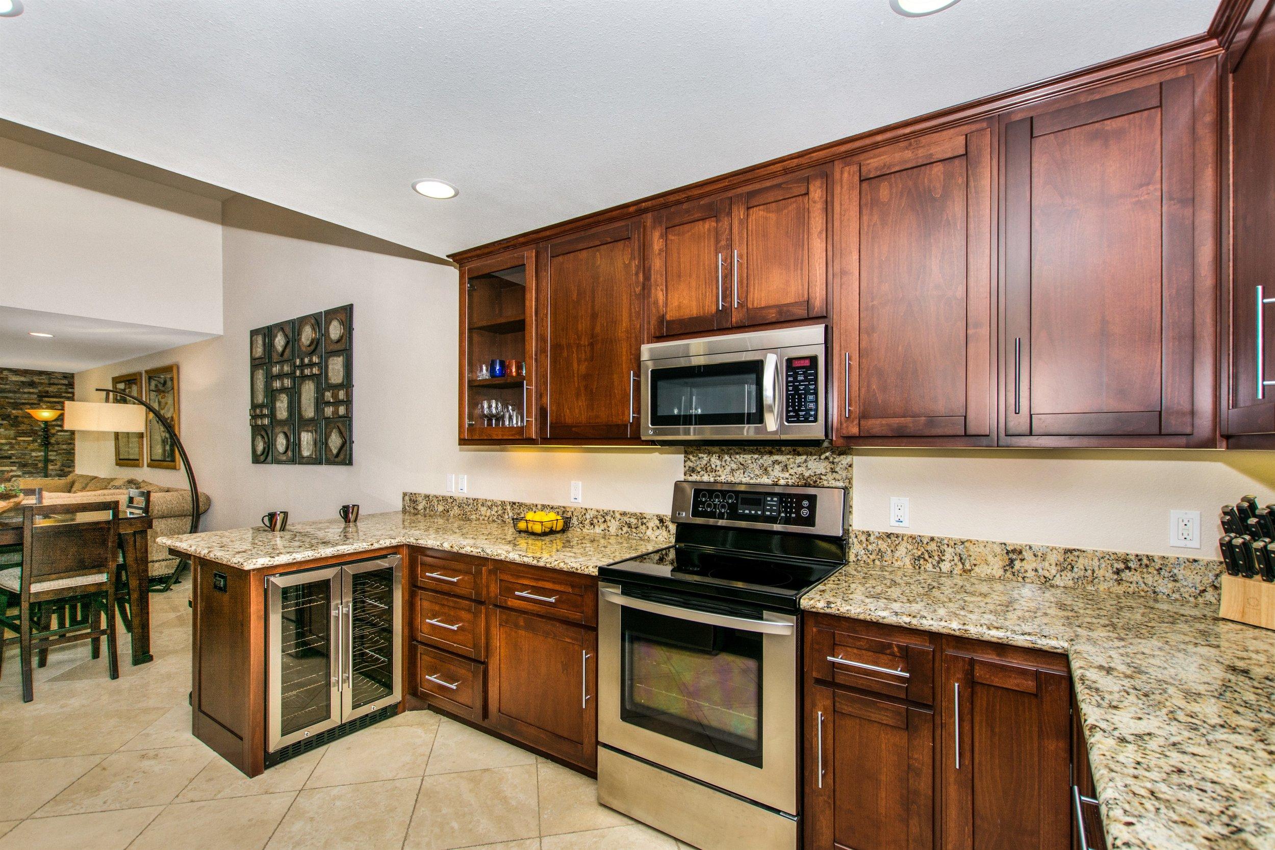 005_Kitchen.jpg