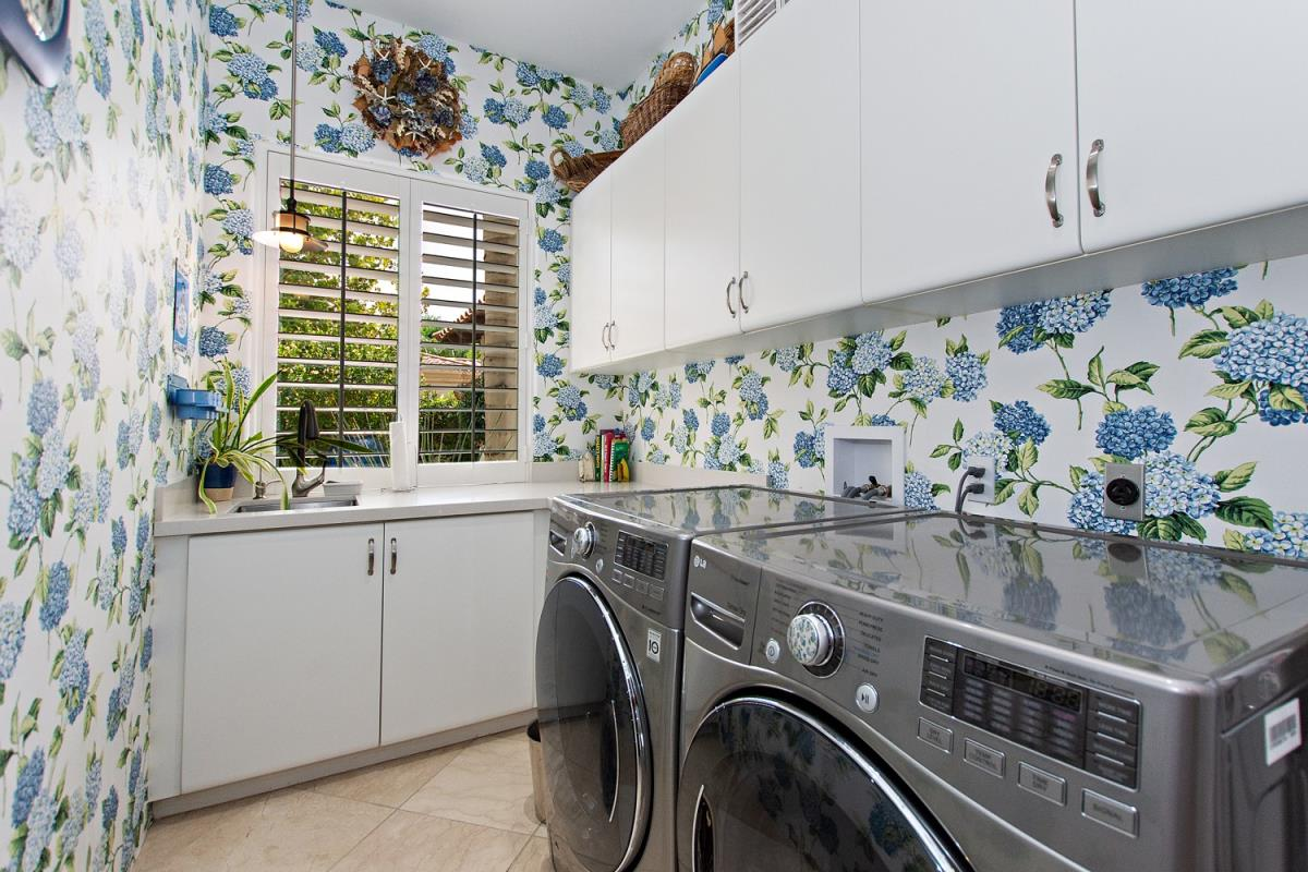 31-Laundry.jpg