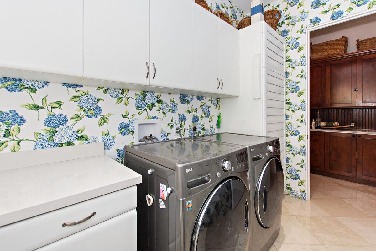 32-Laundry(1).jpg