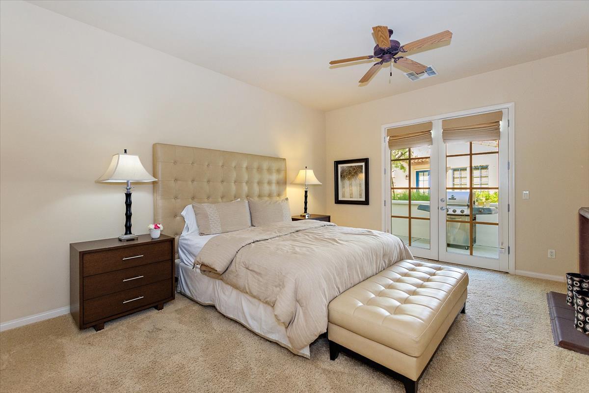 10-Master_Bedroom(1).jpg
