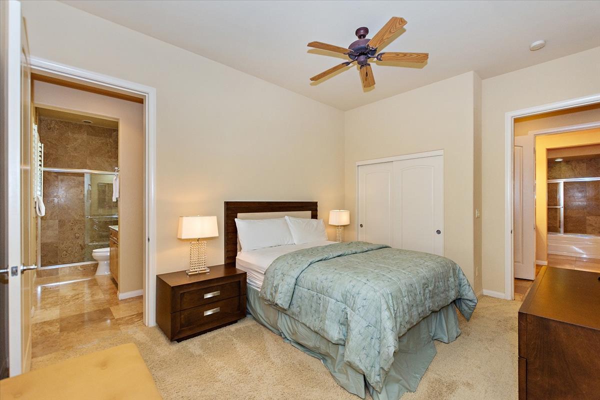 19-Bedroom_2(1).jpg