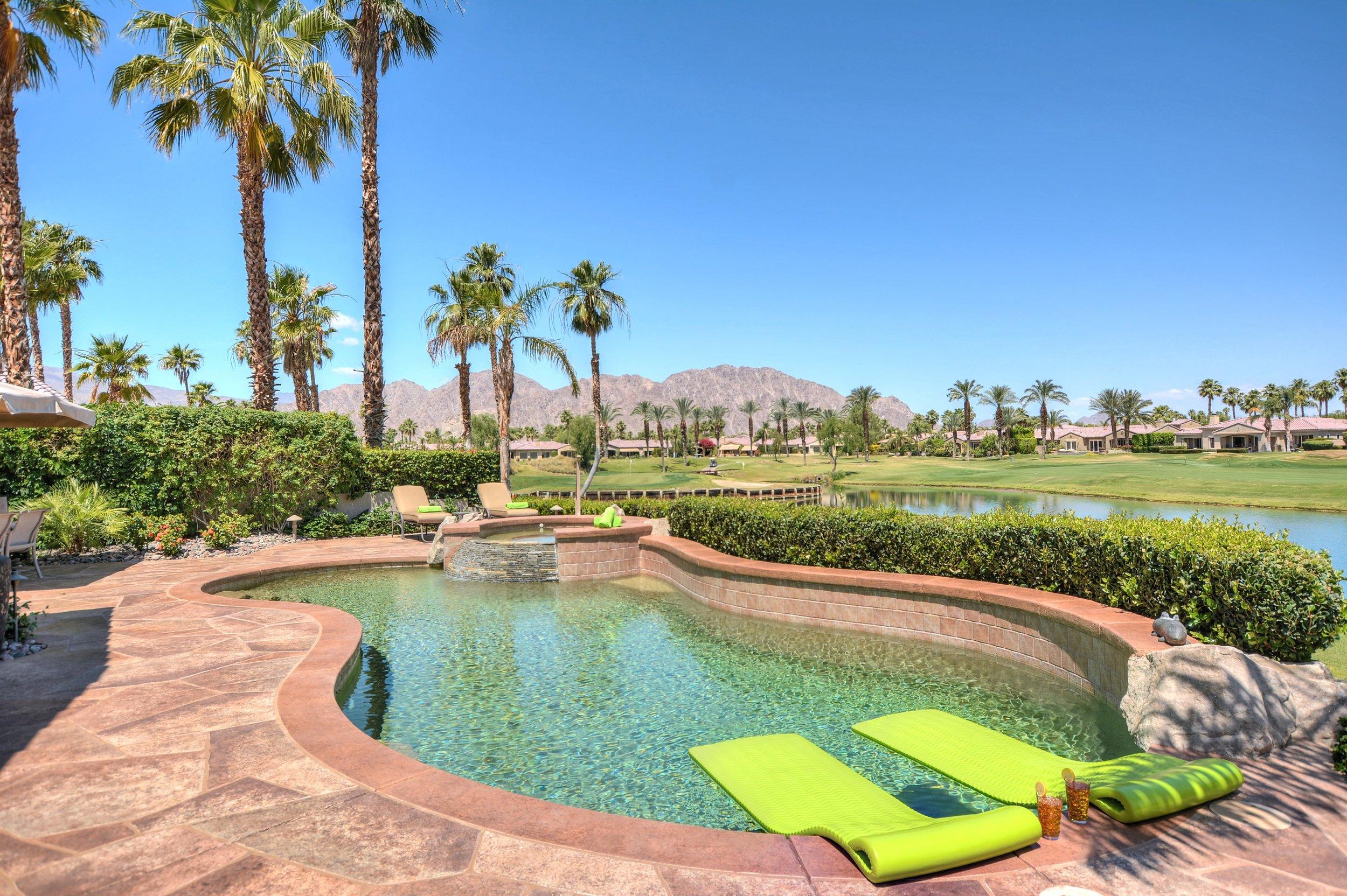 81250 Golf View Dr, La Quinta