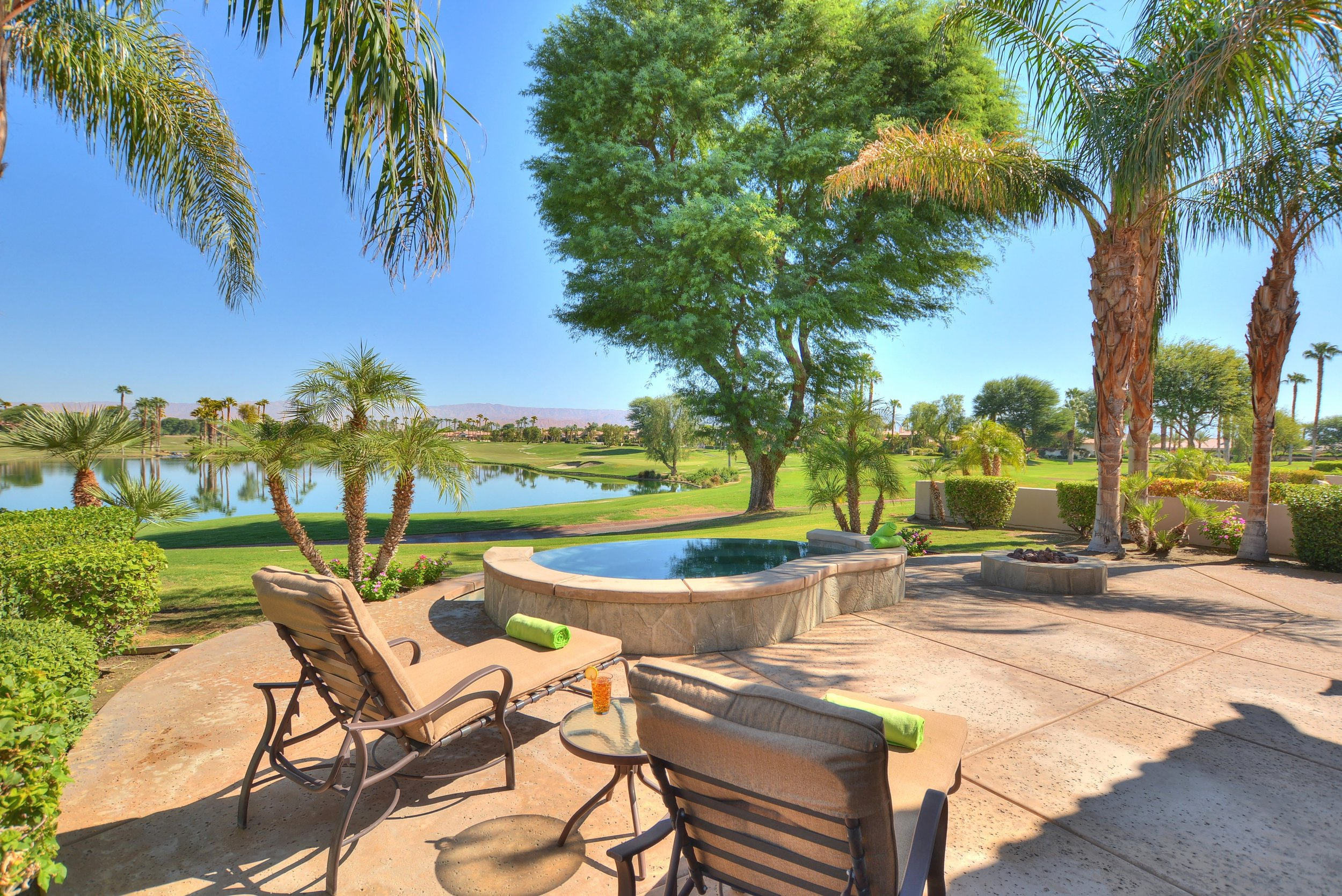 79394 Mission Dr West, La Quinta