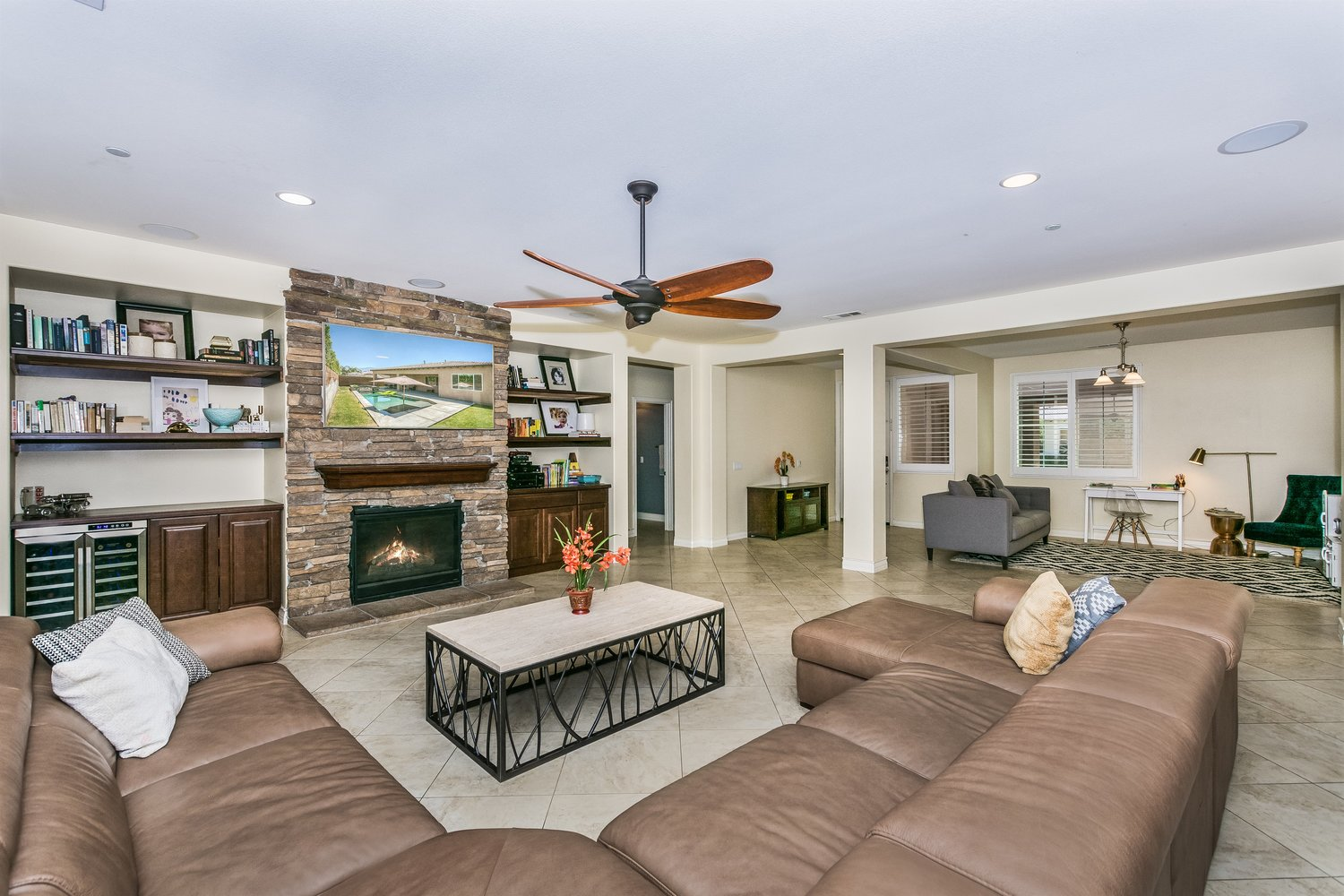 48144 Newport Bridge Place, Indio