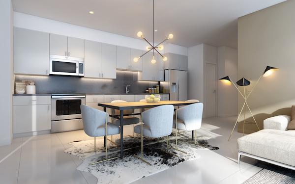 kitchen64attheriv.jpg
