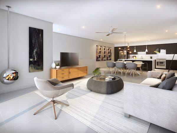 livingroom64attheriv.jpg