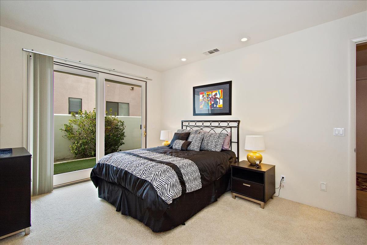 30-Bedroom_2(1).jpg