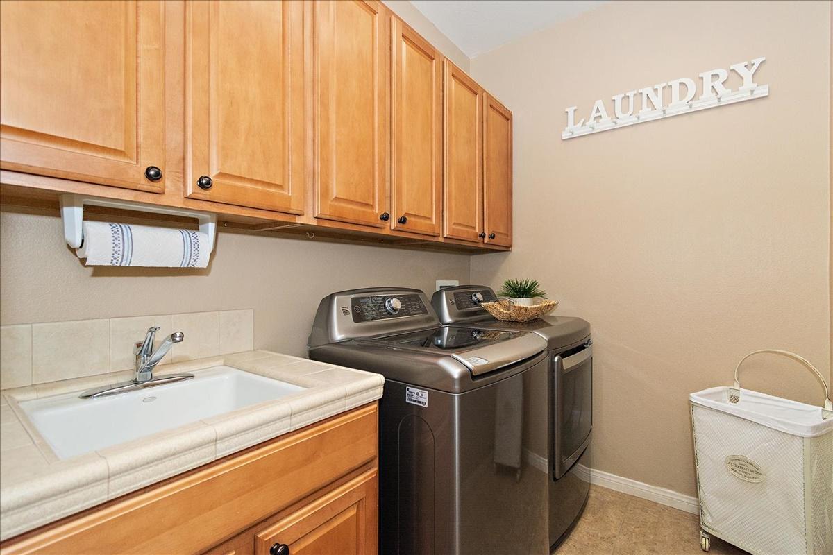 35-Laundry.jpg