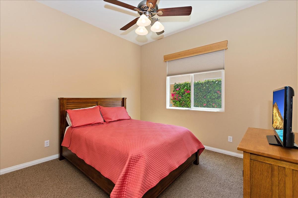 23-Bedroom 2.jpg