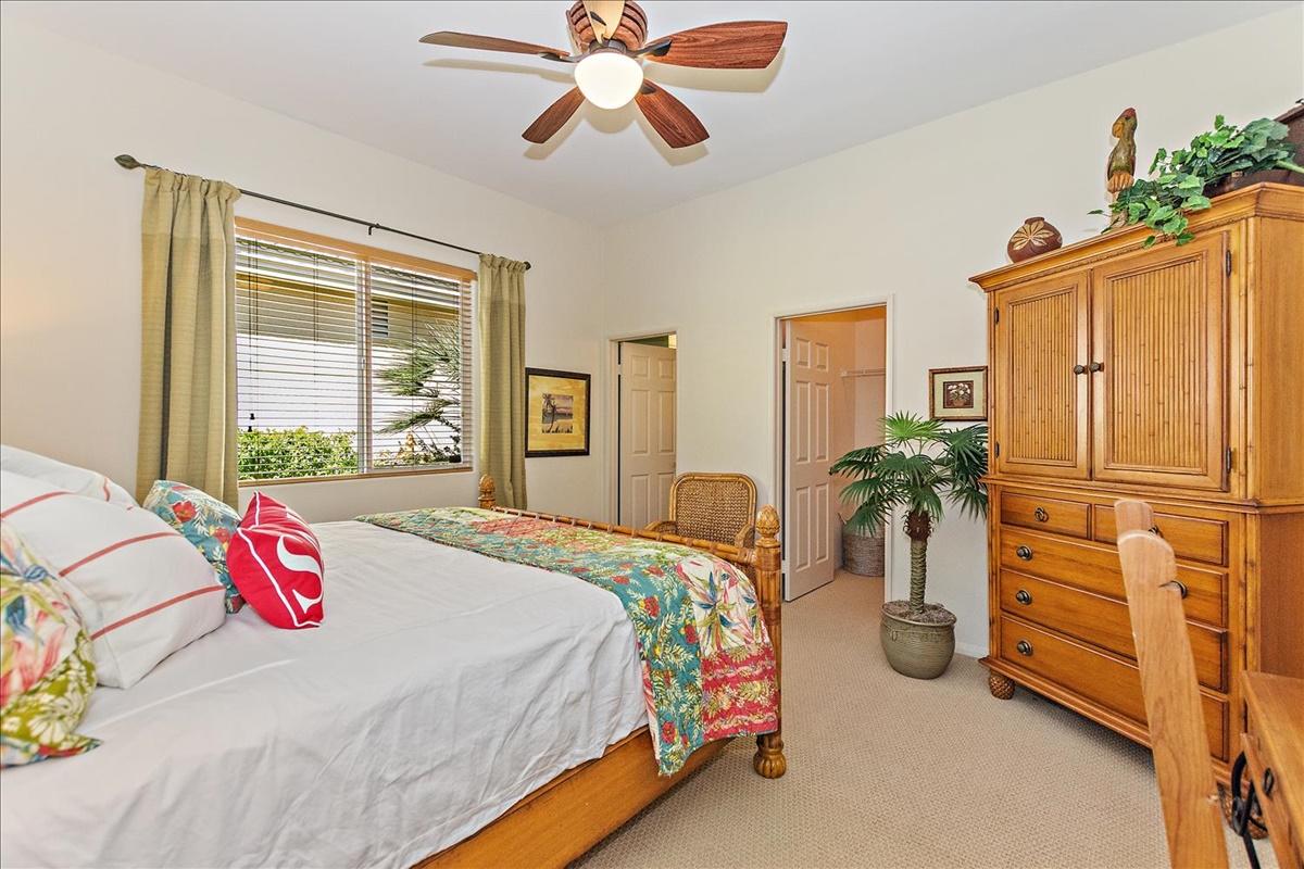 21-Bedroom 2.jpg