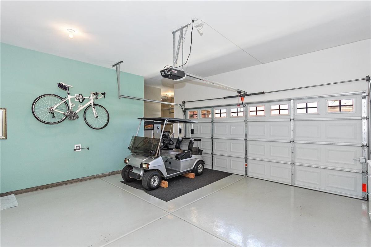 24-Garage.jpg
