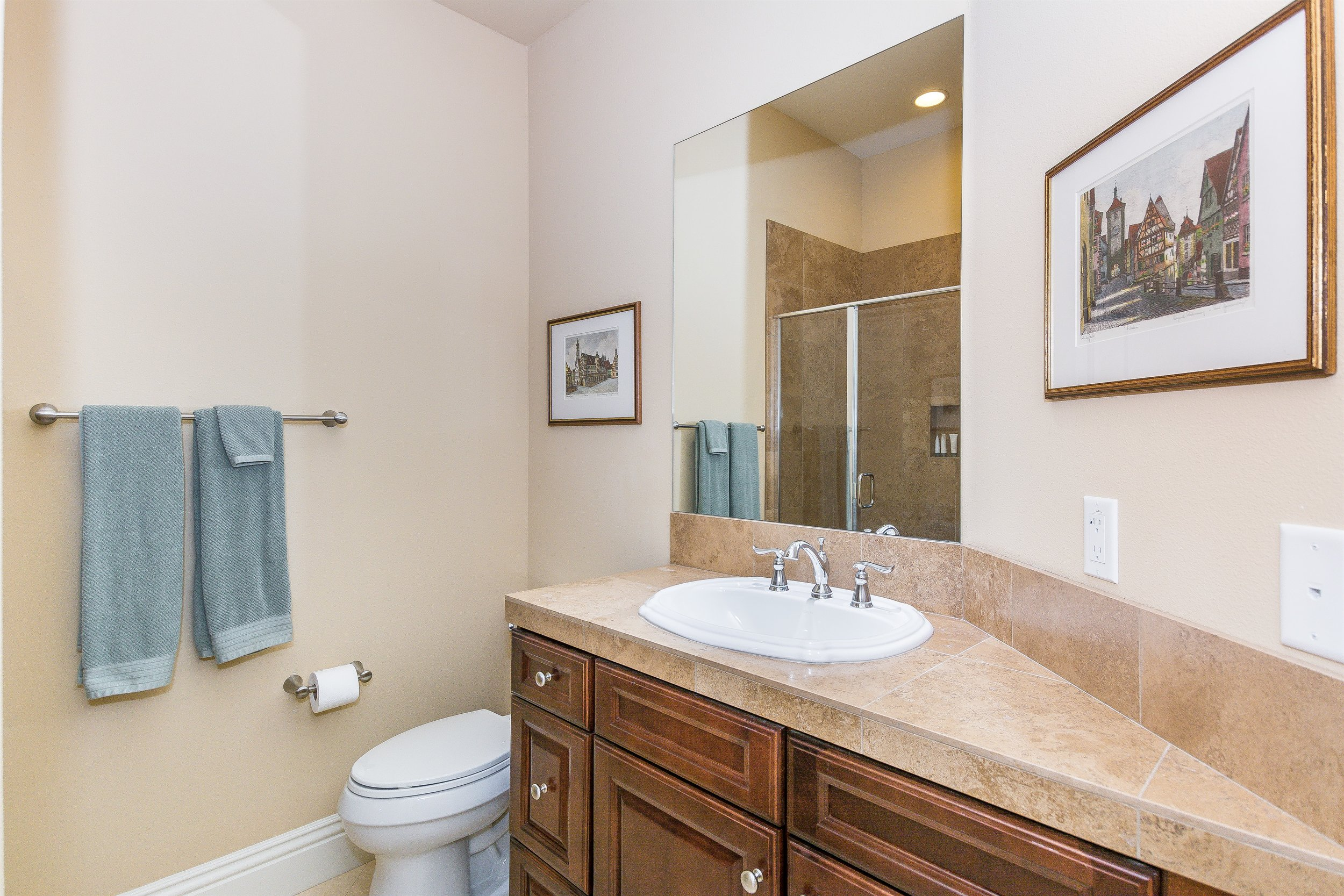 025_Bedroom 3 Bath.jpg
