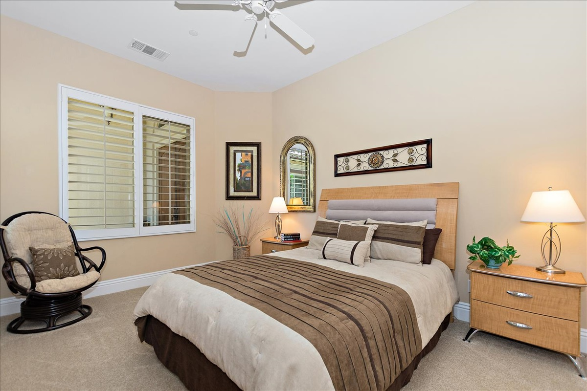 12-Bedroom 1.jpg