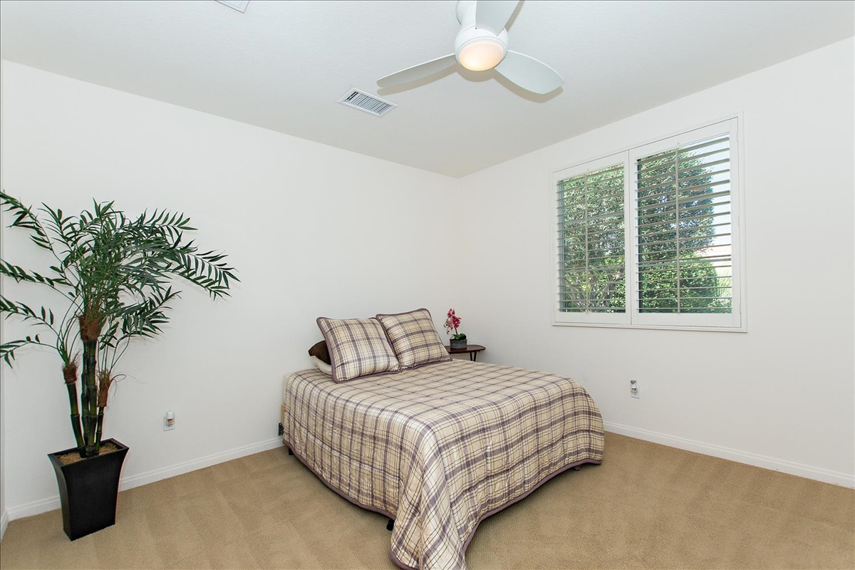 15-Bedroom 3.jpg
