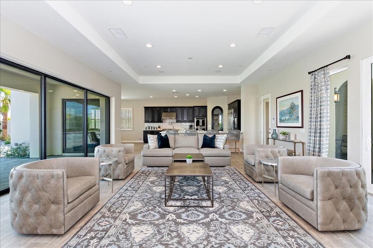 13-Formal Living Room.jpg