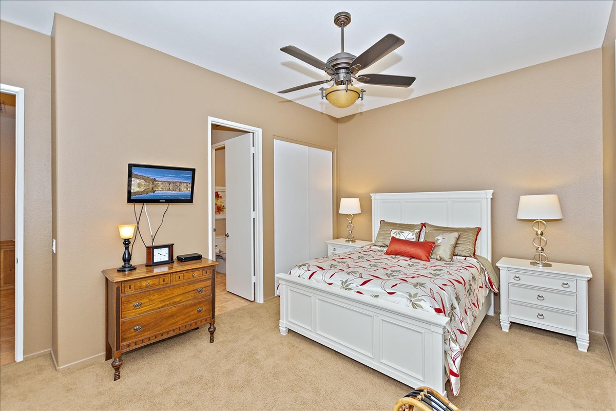 22-Bedroom 3.jpg