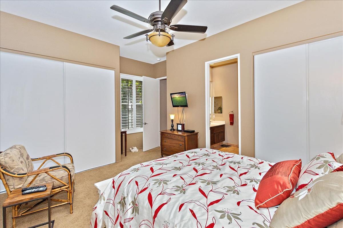 23-Bedroom 3.jpg