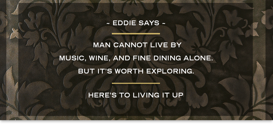 eddie-v-about-us-d-hero.jpg.png