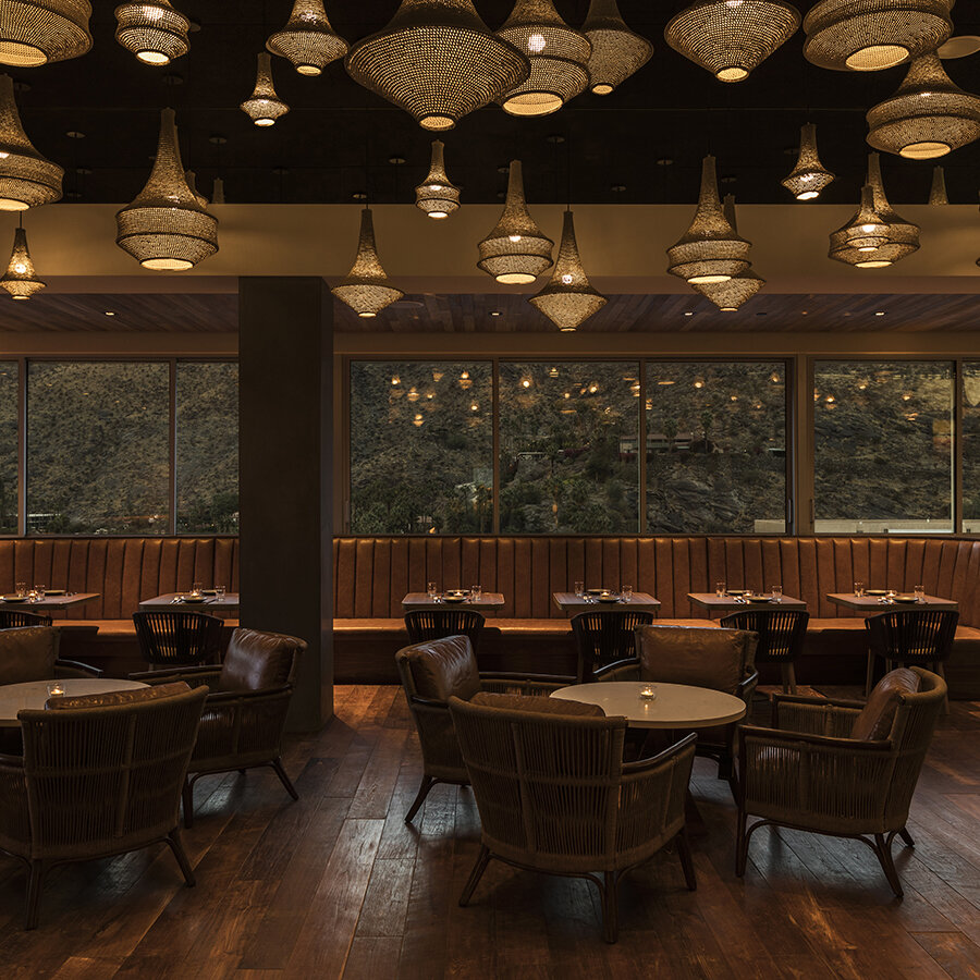 kimpton-palm-springs-california-4-saints-restaurant-bar-dining-room-romantic-ambiance-ornamental-lighting-hillside-views.jpg