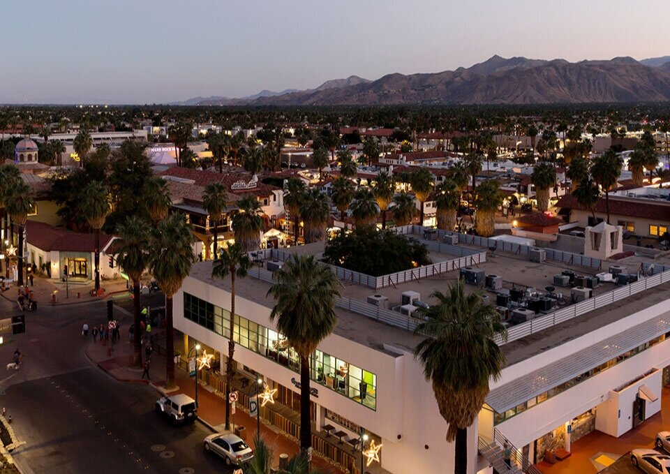 kimpton-palm-springs-california-4-saints-restaurant-bar-rooftop-city-views.jpg