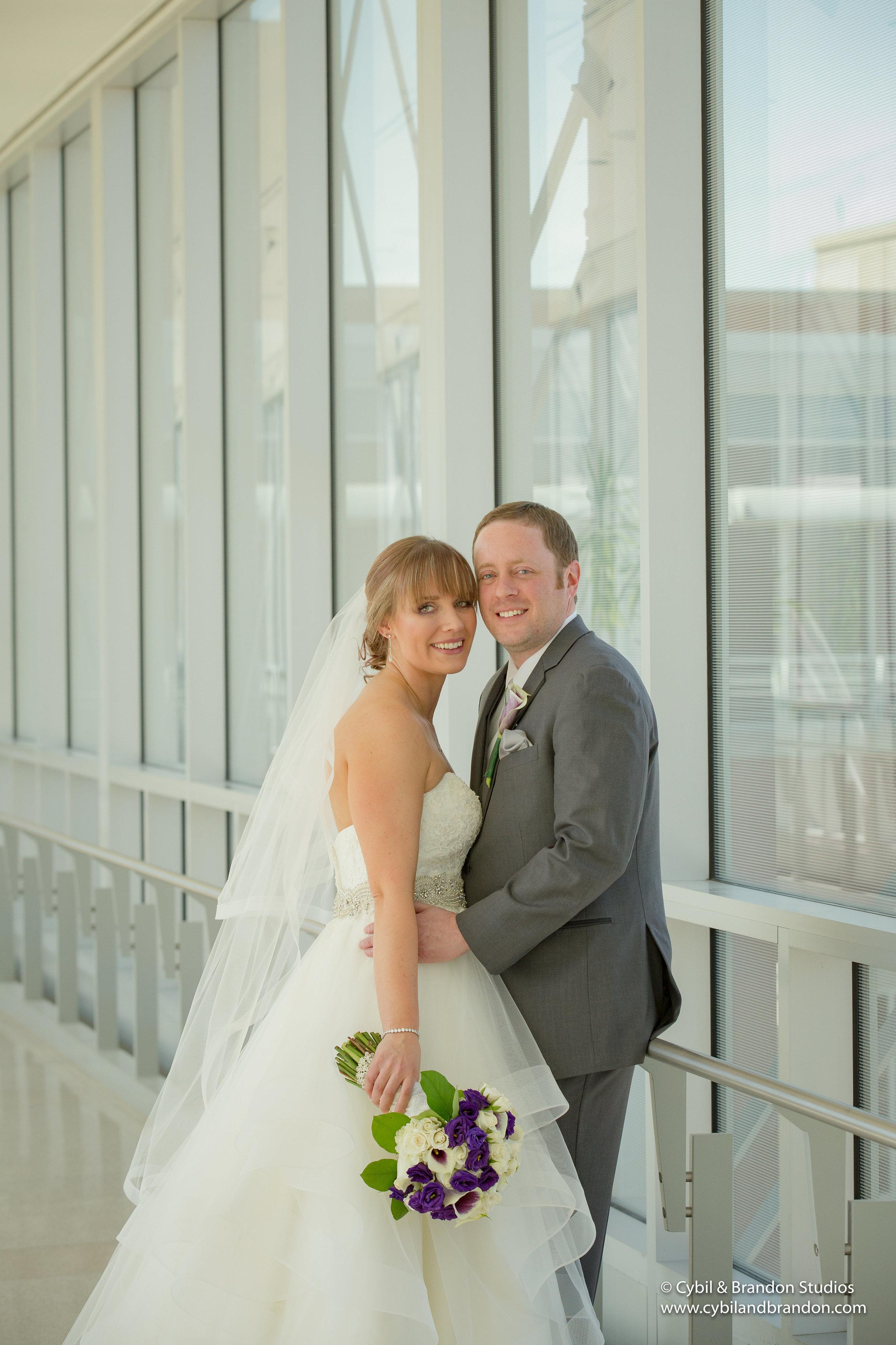 Sarah Kip Wedding Previews-Sarah Kip Wedding Previews-0080.jpg