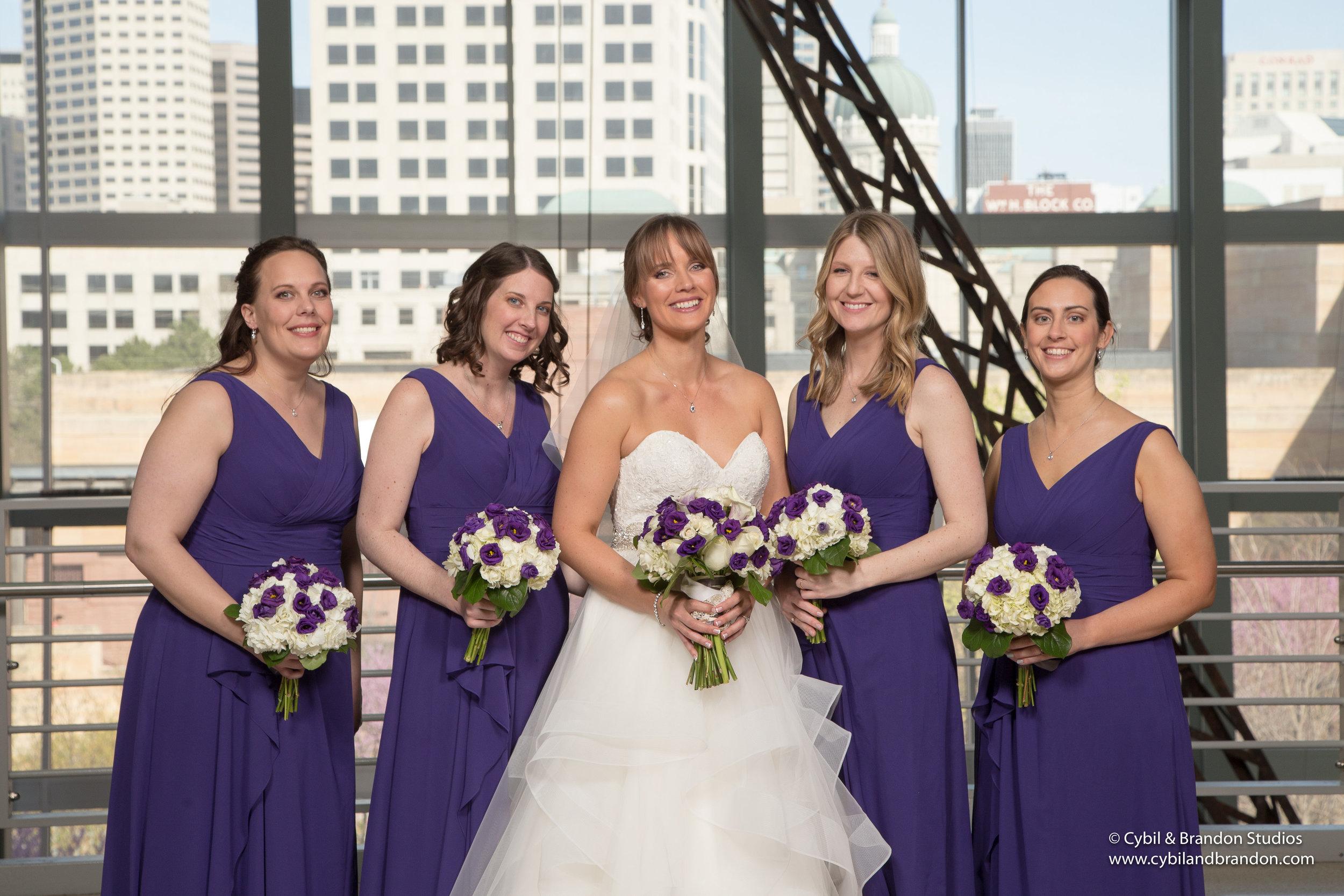 Sarah Kip Wedding Previews-Sarah Kip Wedding Previews-0119.jpg