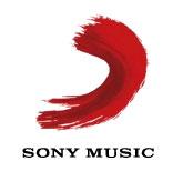 SonyMusic.jpg