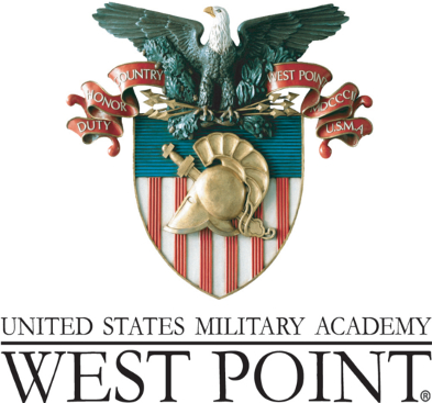 united-states-military-academy-at-west-point_2014-01-22_16-37-58.827.jpg