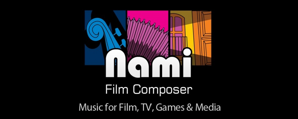 cropped-logo-for-website-film-and-game-composer.jpg