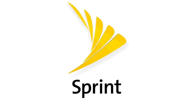 sprint_checker.png