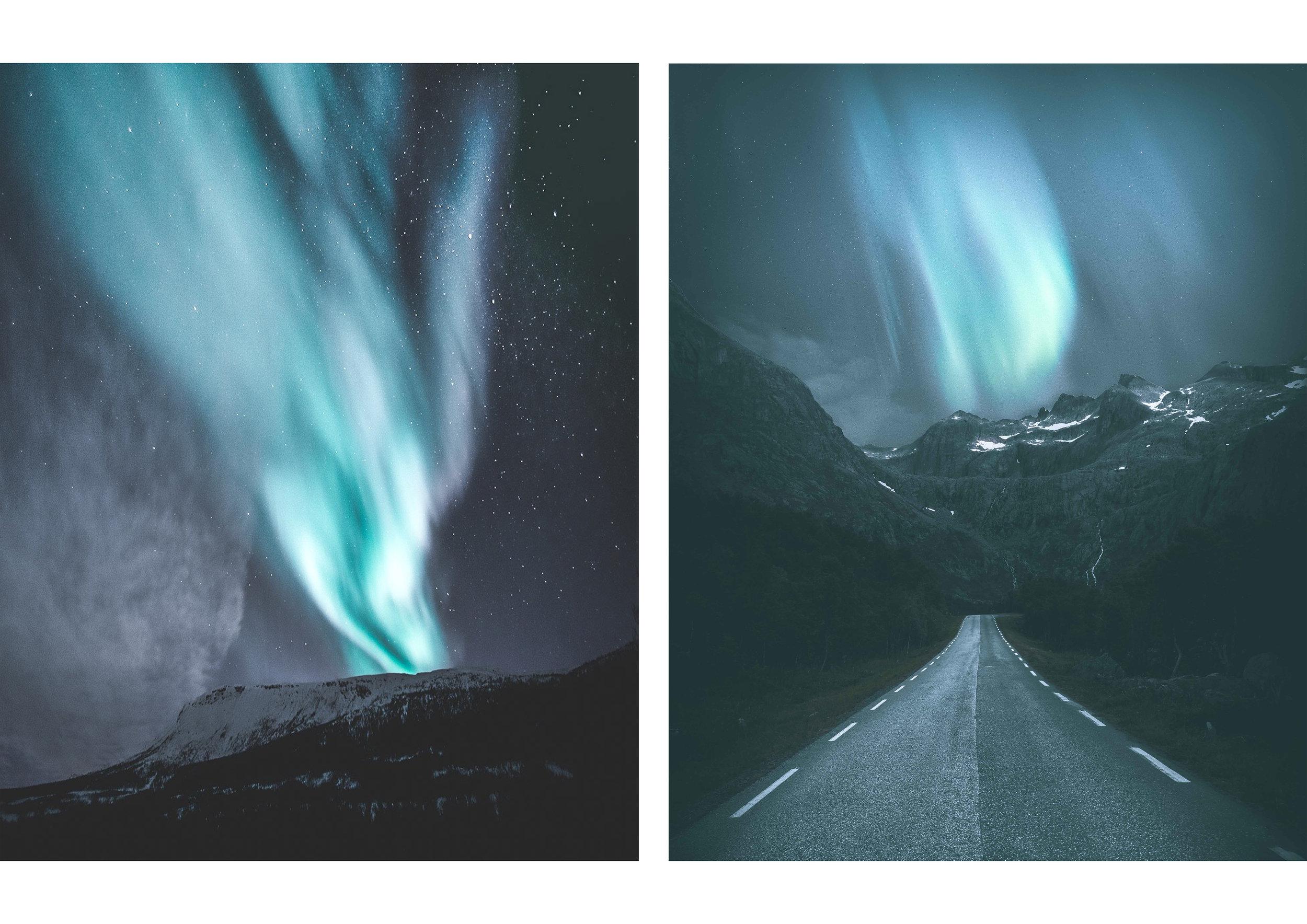 nordlys3.jpg