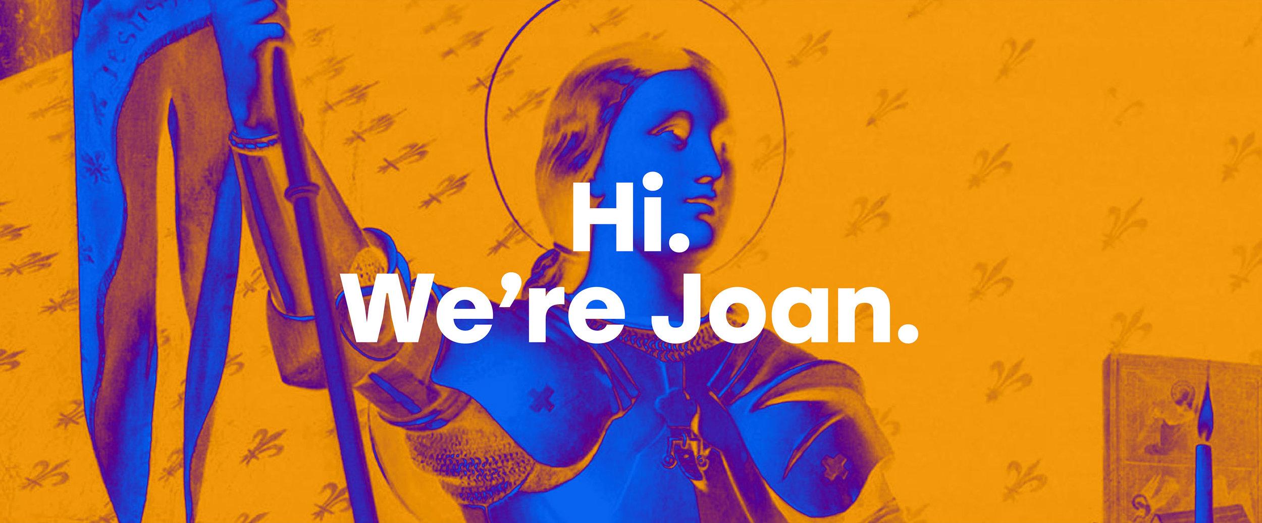Hi_were_joan.jpg