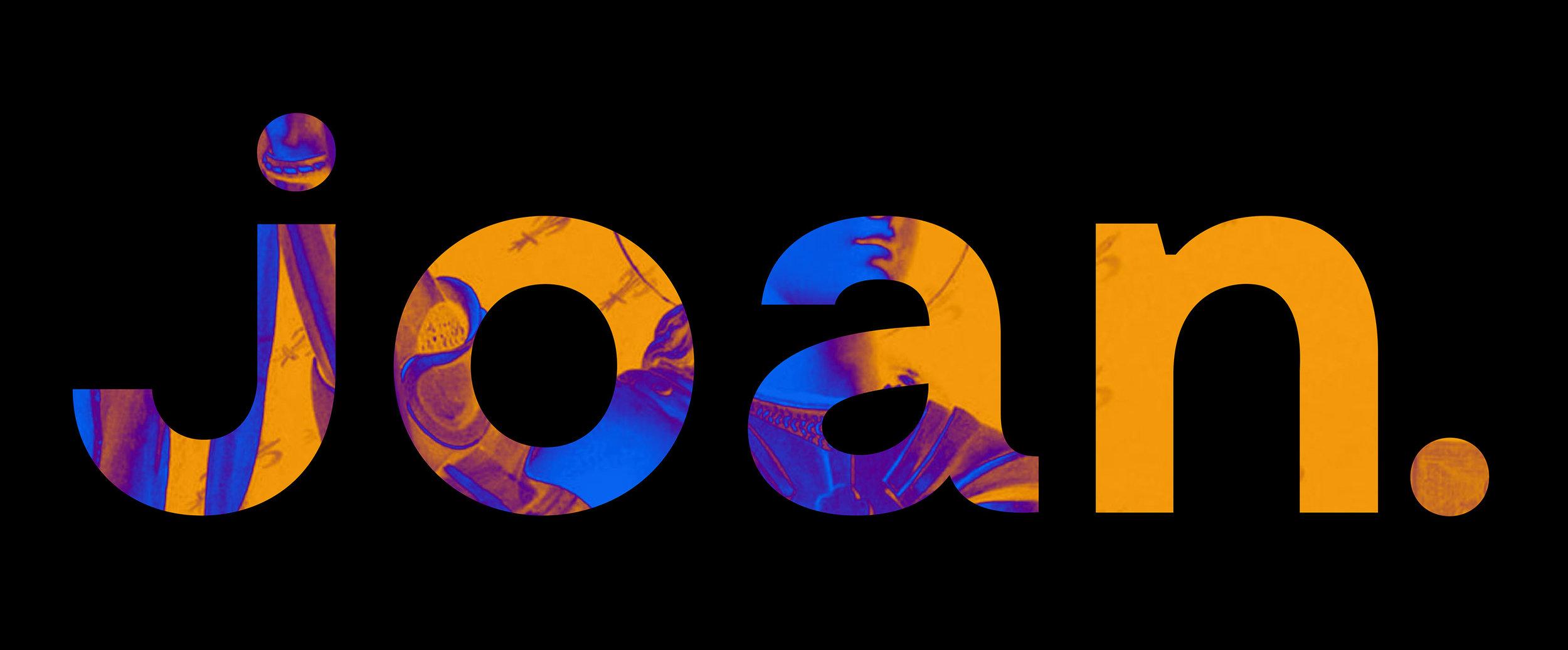 logo_joan.jpg