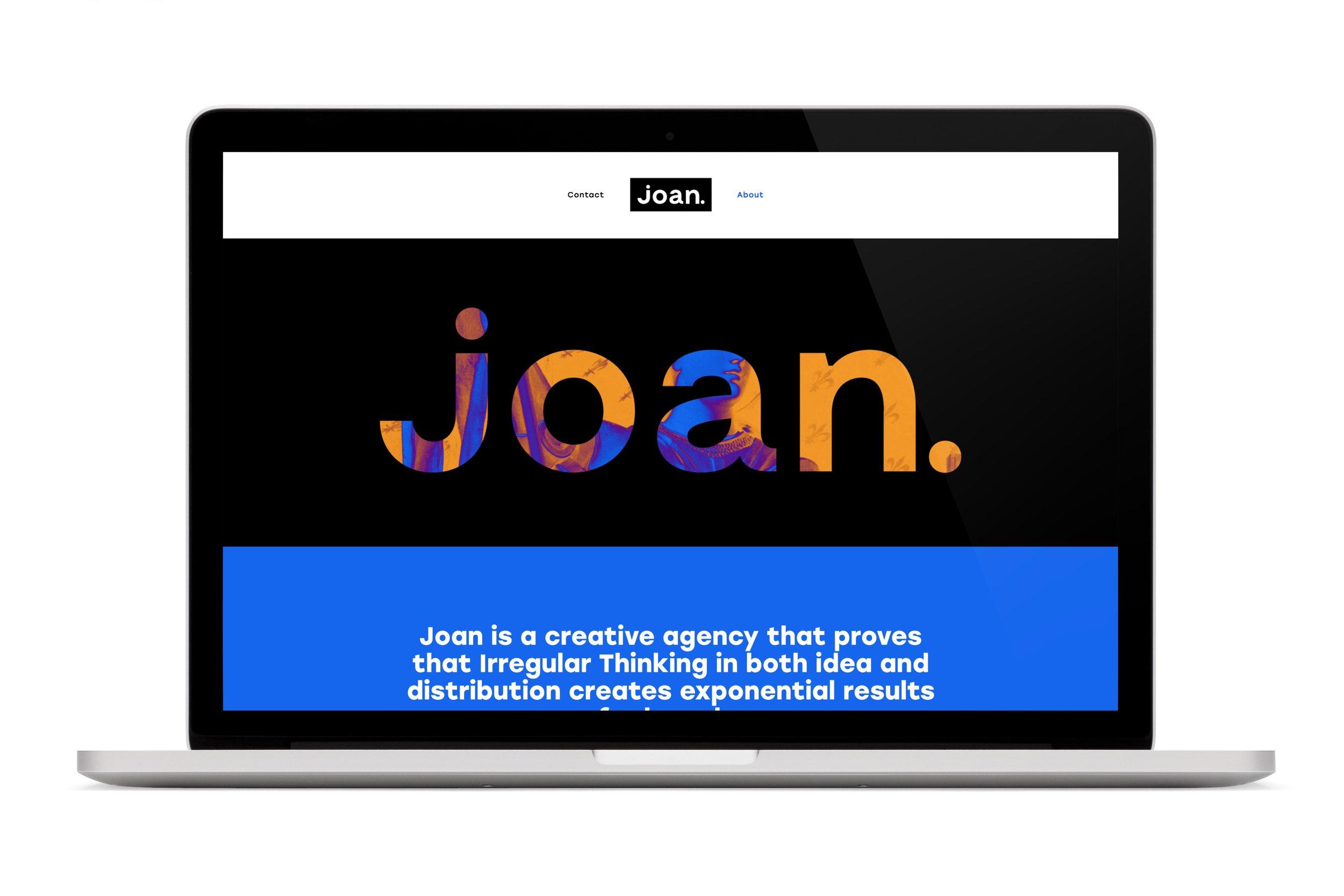 Browser_2.jpg