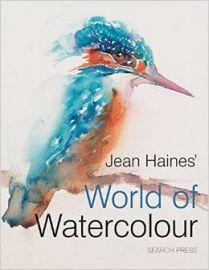 World of Watercolour