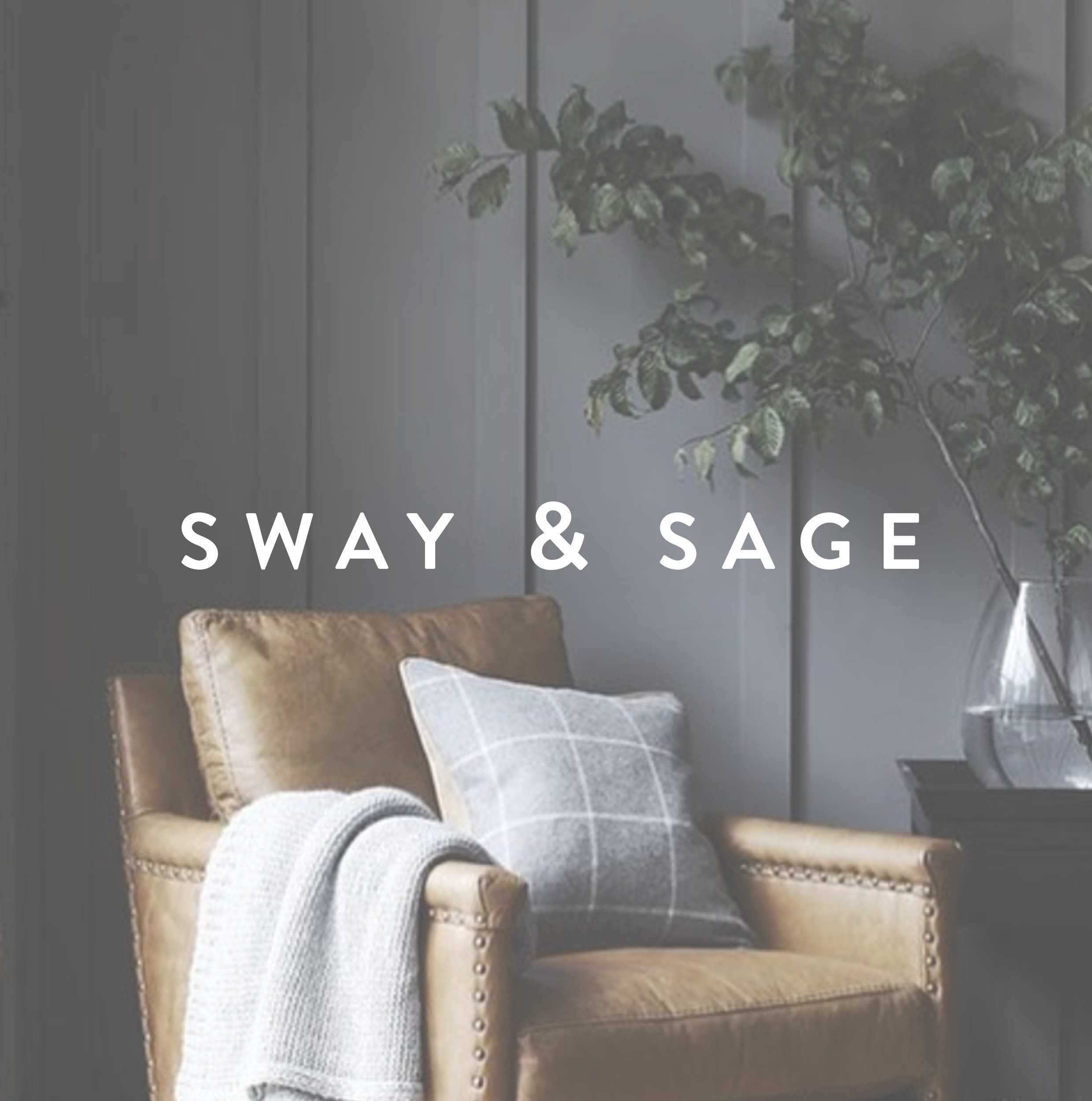 sway and sage square.jpg