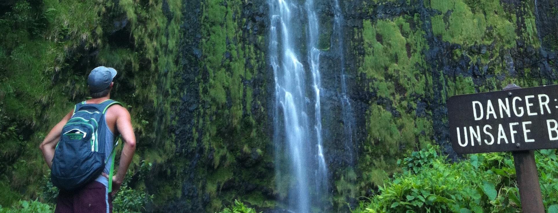 Ryan-Pryor-Hana-Maui-Hawaii-Hope-Chapel-Copy