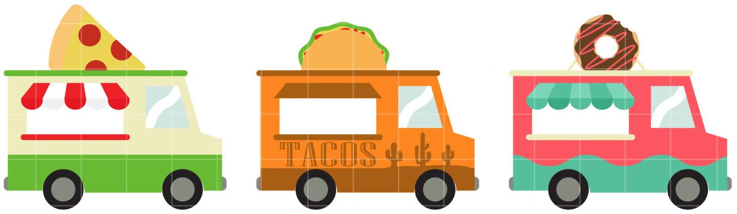 food-truck-night-mission-hills-california