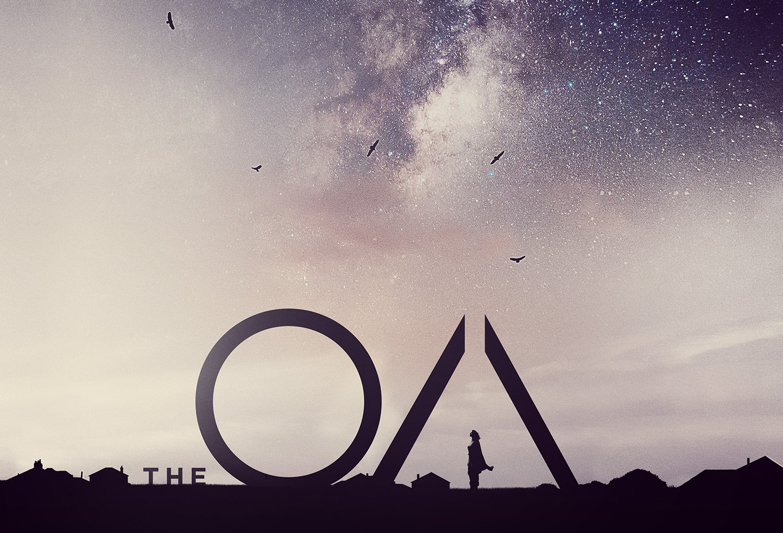 mission-hills-lis-angeles-the-oa-blog