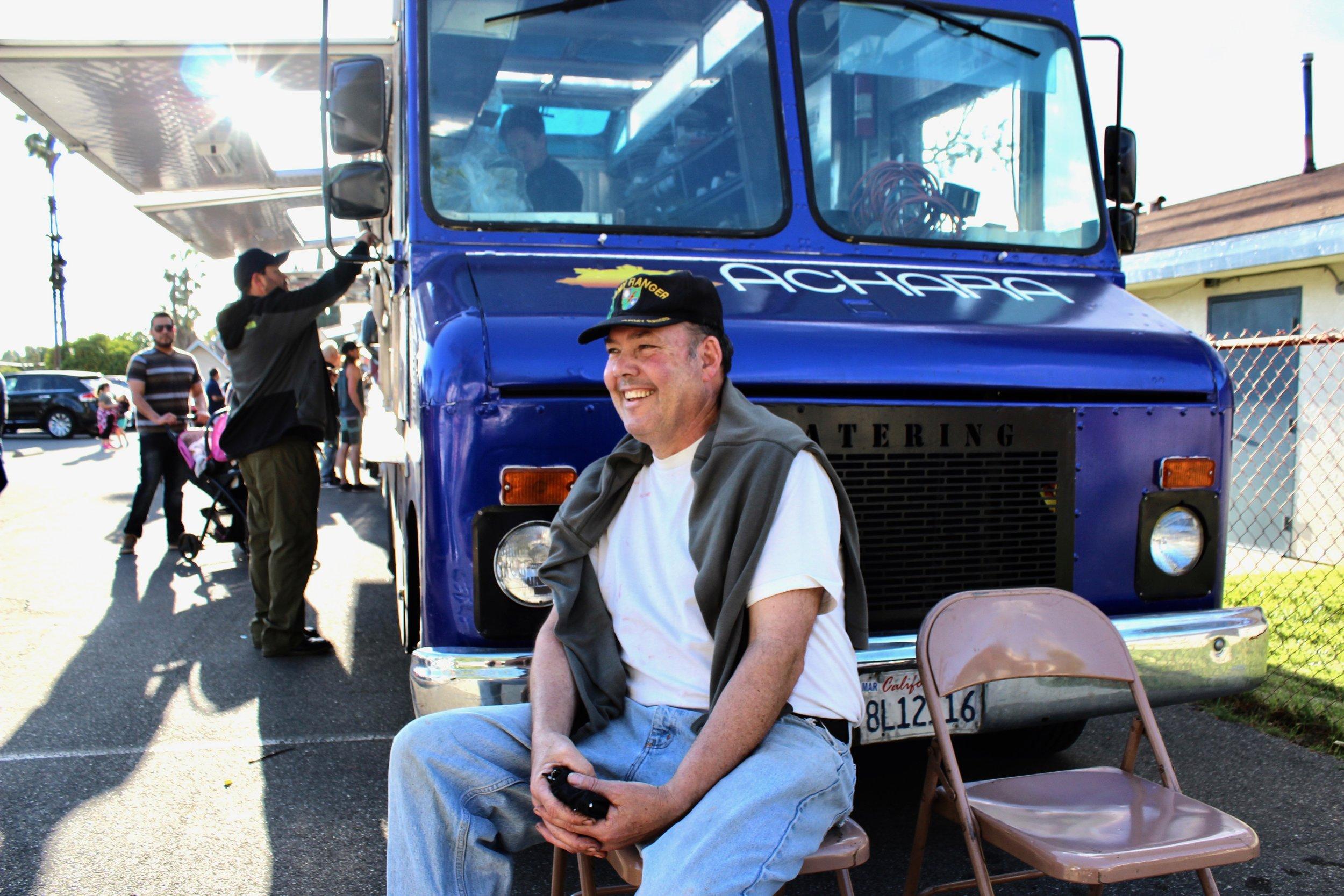 mission-hills-food-truck-festival-los-angeles-jpeg