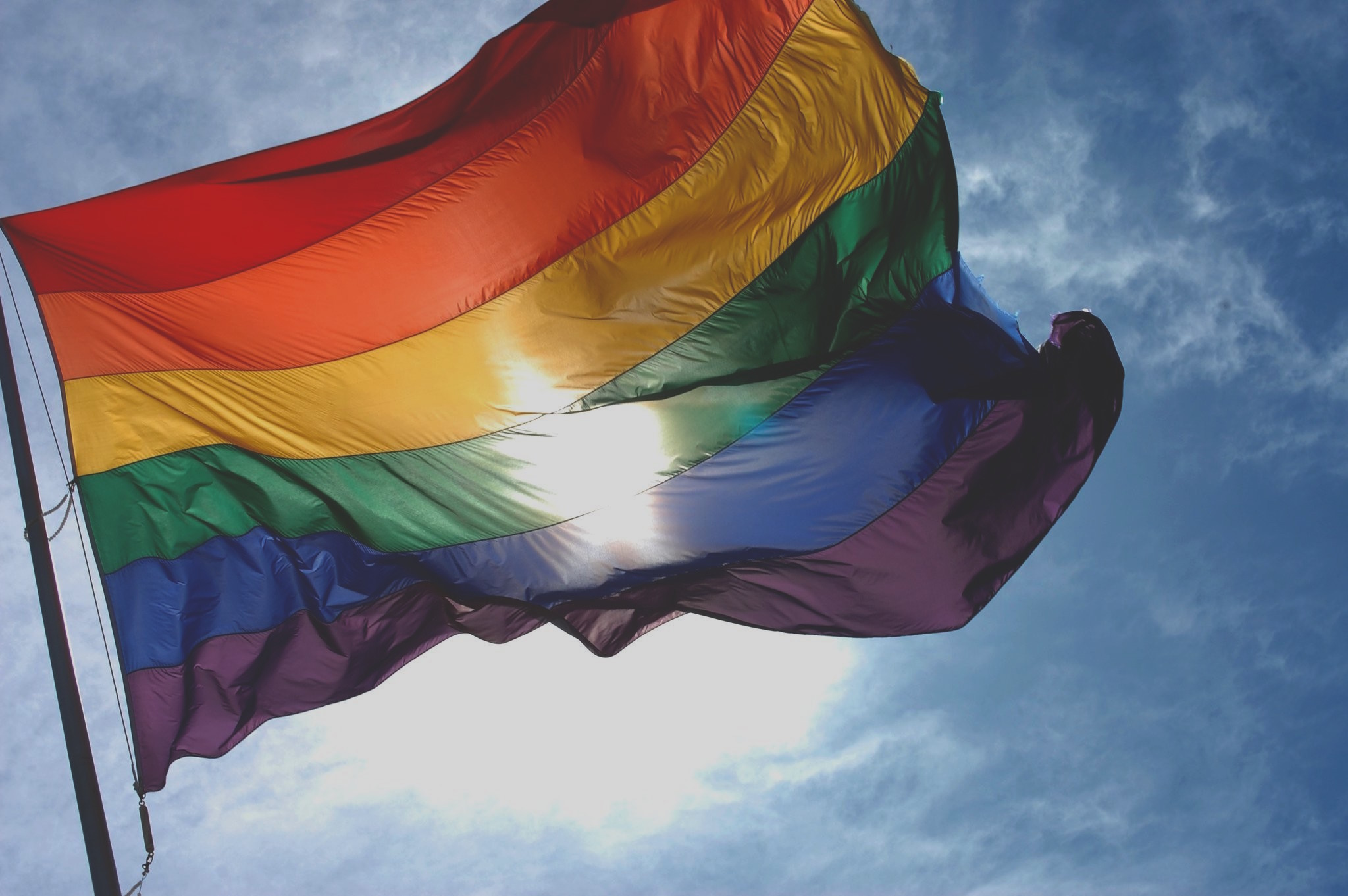 mission-hills-christian-church-los-angeles-lgbt-pride-month