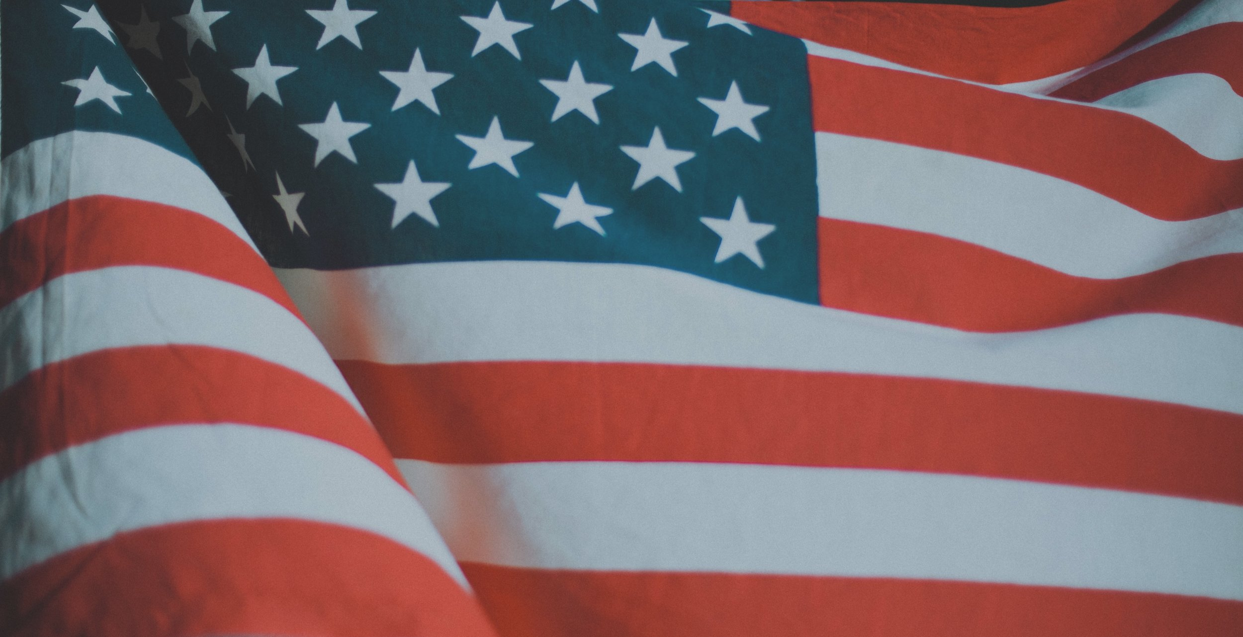 mission-hills-christian-church-los-angeles-why-our-church-does-not-have-an-american-flag-jpeg