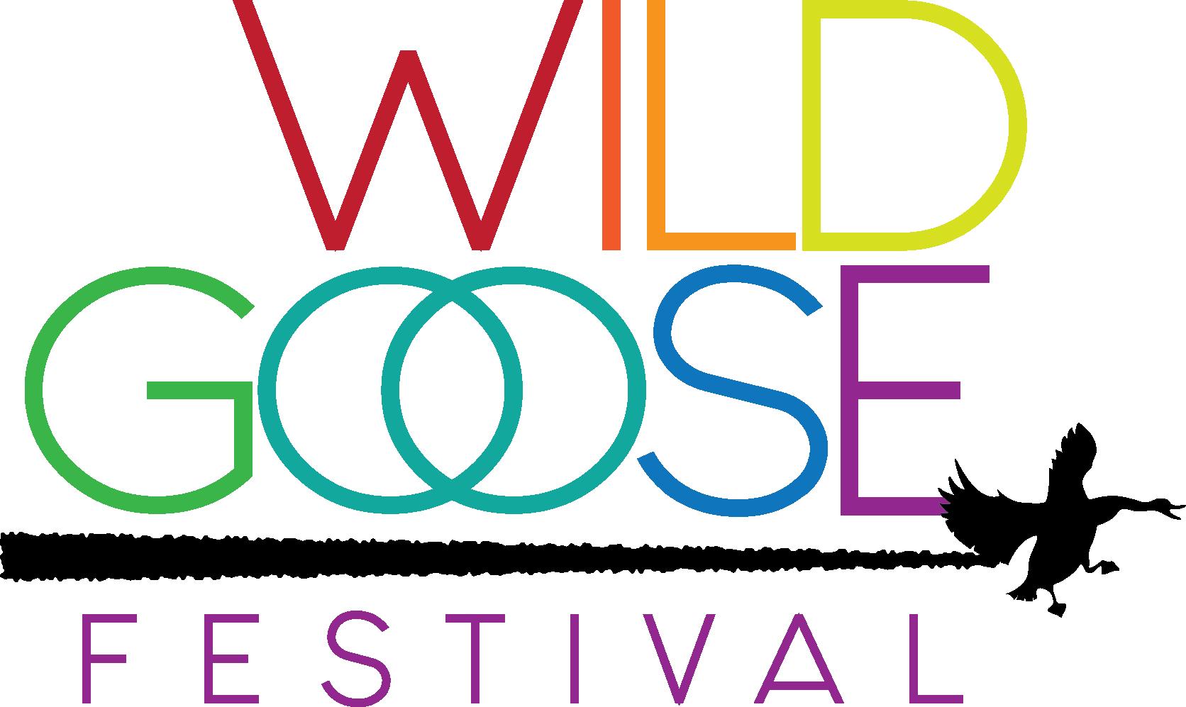 Wild-Goose-Mission-Hills-Christian-Church-Los-Angeles-LGBT-Church