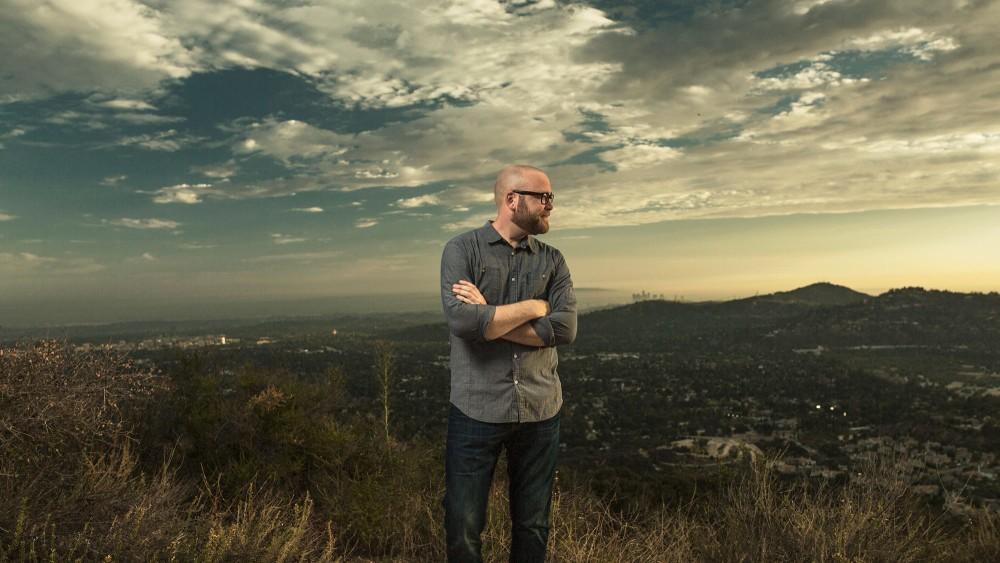 mission-hills-la-podcast-finding-god-in-la-with-matt-yoeman-jpeg