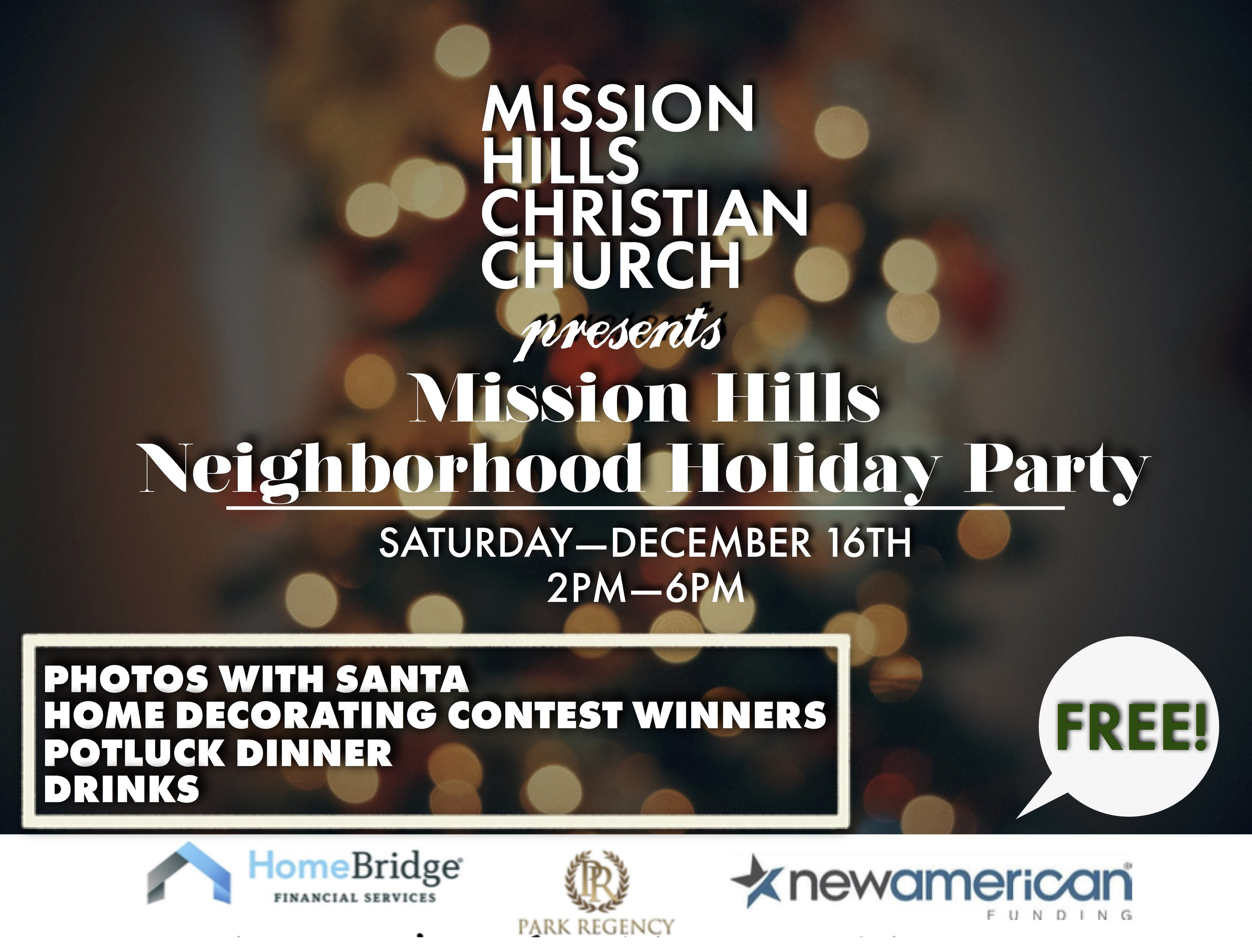 mission-hills-christian-church-los-angeles-holiday-party-small