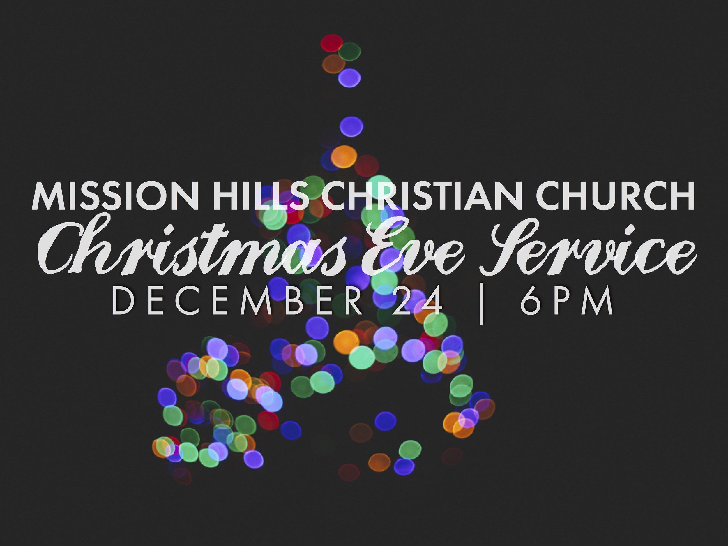 mission-hills-christian-church-christmas-eve-los-angeles.jpg