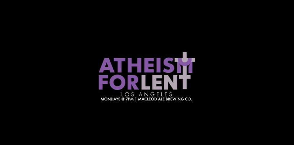 atheism-for-lent-2018-peter-rollins-los-angeles-mission.hills-jpg.jpg