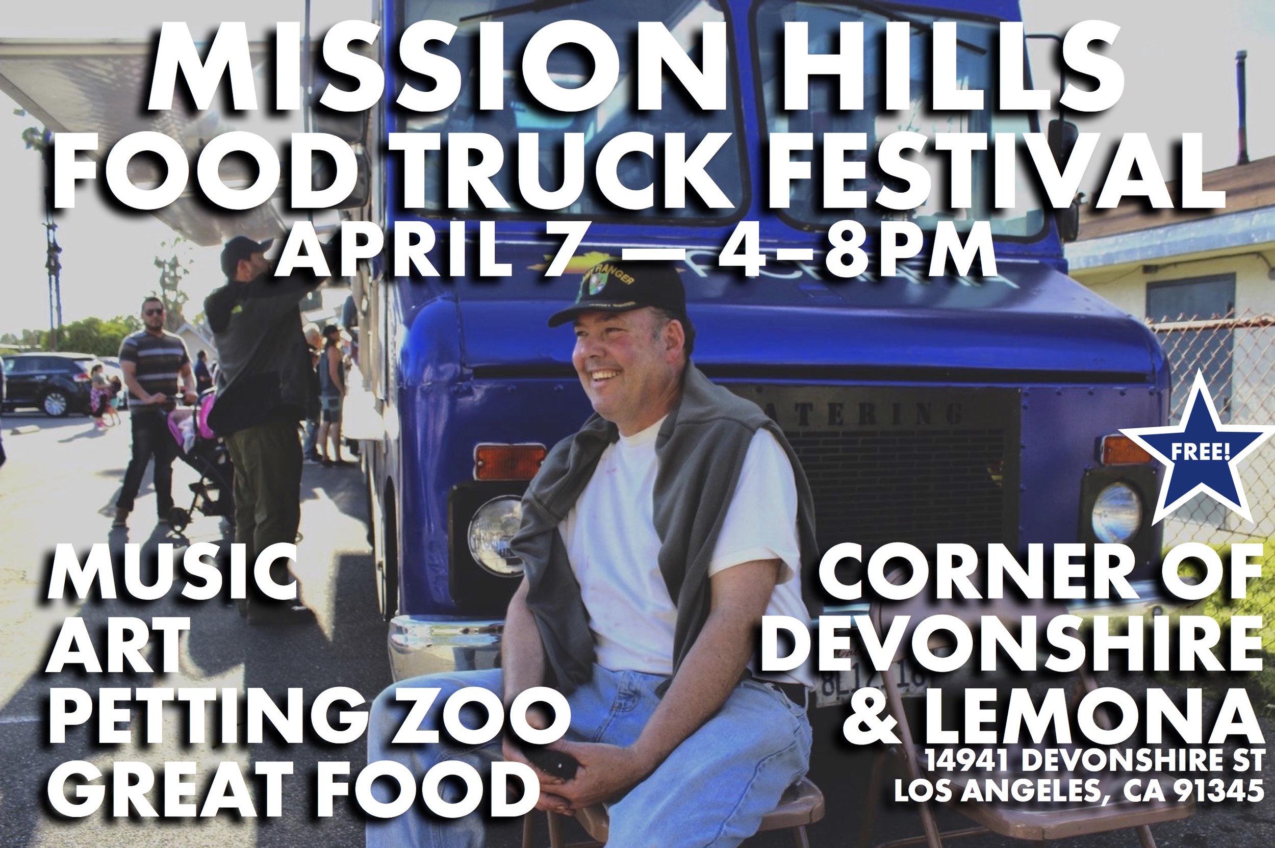 LOS-ANGELES-MISSION-HILLS-CHRISTIAN-CHURCH-FOOD-TRUCK-FESTIVAL-2018.jpg