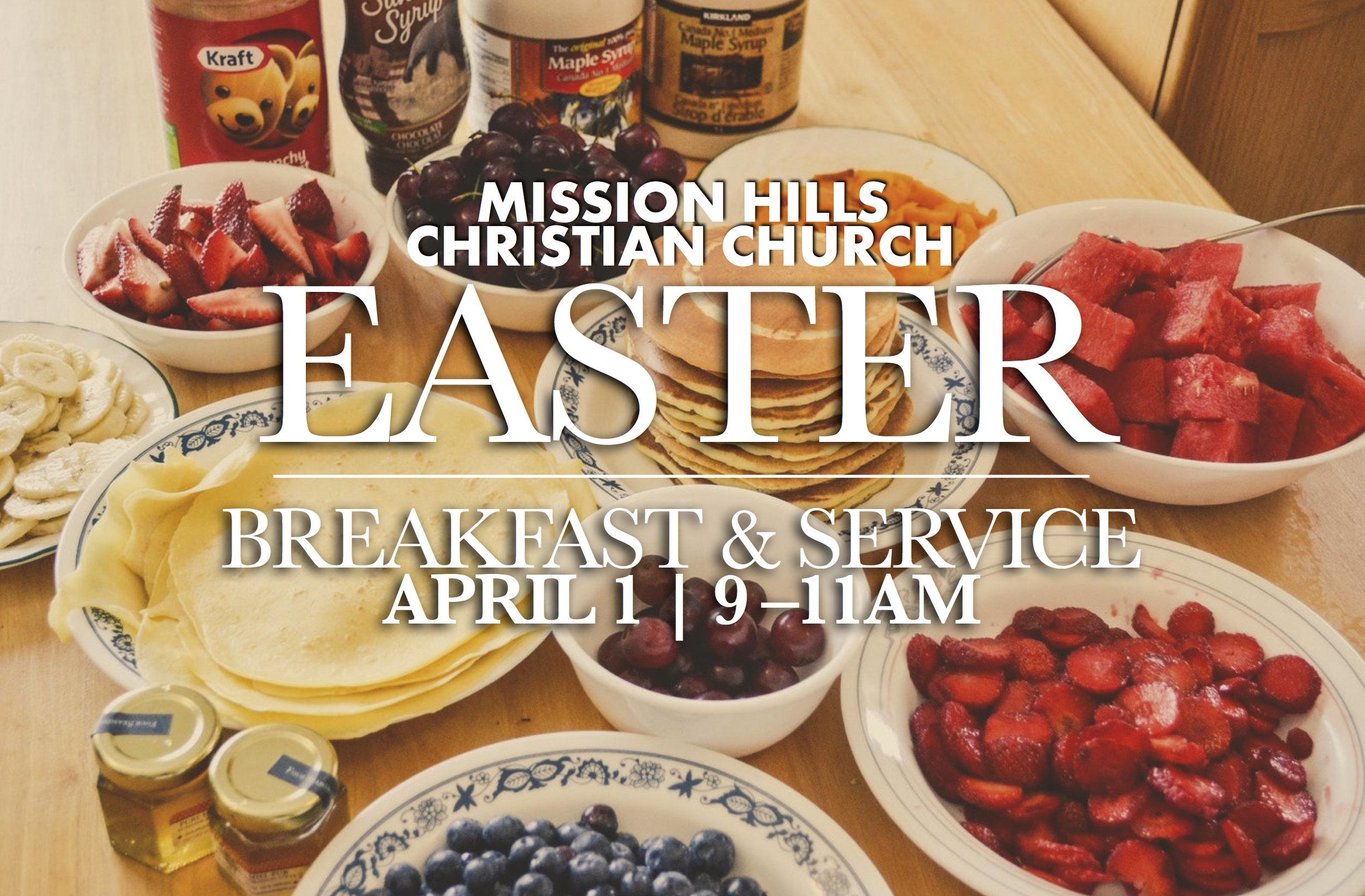 EASTER-POTLUCK-BREAKFAST-MISSION-HILLS-CHRISTIAN-CHURCH.jpg